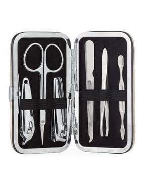 Neiman Marcus Exclusive Manicure Set