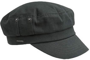 Kangol Canvas Fisherman