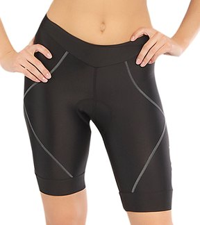 Craft Women's Active Cycling Shorts 35715
