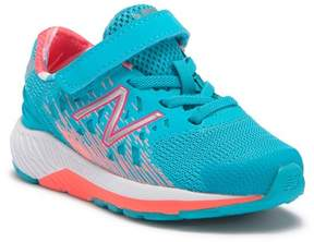 New Balance FuelCore Urge Running Shoe (Walker & Toddler)