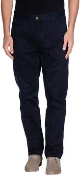 Minimum Casual pants