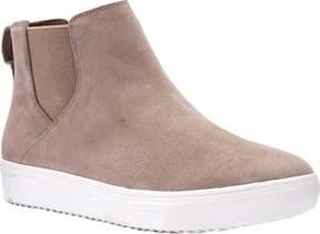 Blondo Baxton Waterproof Sneaker (Women's)