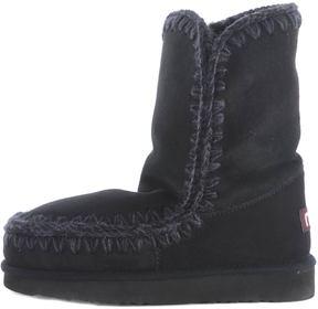 Mou Eskimo 24 Ankle Boots