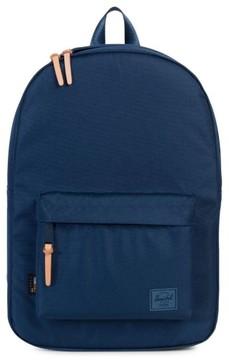 Herschel Men's Winlaw Backpack - Blue