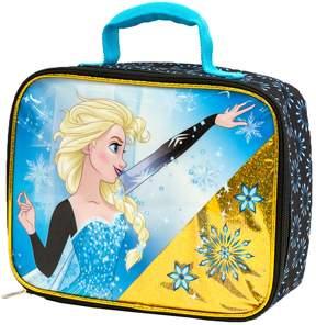 Disney Disney's Frozen Elsa Lunch Bag