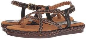 Sbicca Jet Setter Women's Sandals