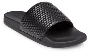 Steve Madden Men's Riptide Slide Sandal