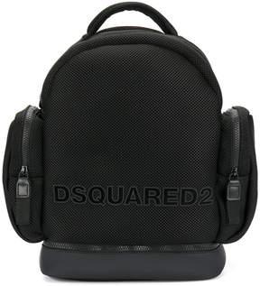 DSQUARED2 Tom backpack