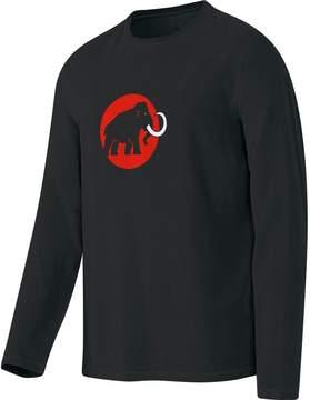 Mammut Snow Shirt