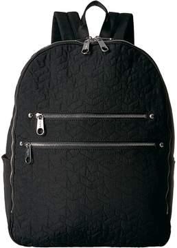 Kipling Tina Quilted Bags