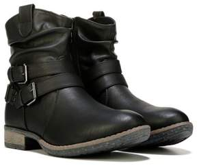 Patrizia Women's Nainsi Boot