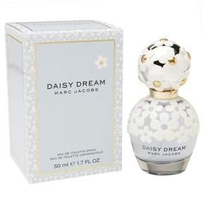 Marc Jacobs Daisy Dream EDT