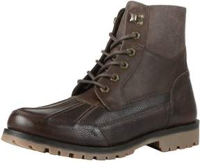 Andrew Marc Men's Otis Boot