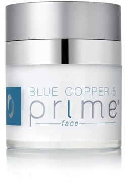 Osmotics Blue Copper 5 Prime For Face