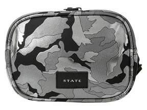 DAY Birger et Mikkelsen STATE Bags Metallic Camo Crosby Fanny Pack