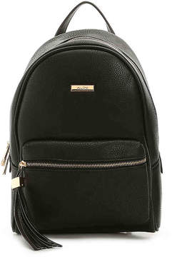 Aldo Women's Acenaria Mini Backpack