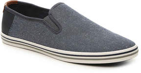 Aldo Men's Chirasen Slip-On Sneaker
