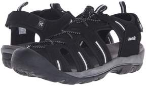 Kamik Capemay Men's Shoes