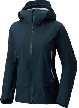 Mountain Hardwear Superforma Jacket