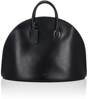 Calvin Klein Women's Dome Medium Tote Bag