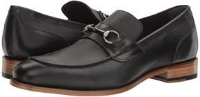 Bacco Bucci Mossi Men's Shoes