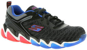 Skechers Skech Air 3.0-Downplay (Boys' Toddler-Youth)