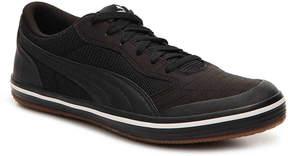Puma Men's Astro Sala Sneaker - Men's's
