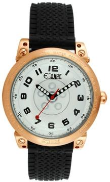 Equipe Hub Collection Q206 Men's Watch