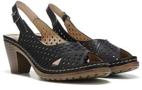 Patrizia Women's Marikana Dress Sandal