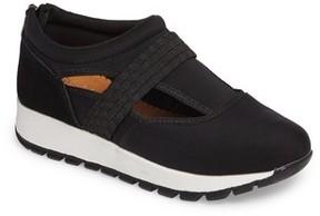 Bernie Mev. Women's Janelle Sneaker