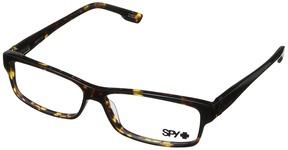 Spy Optic Kyan