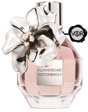Viktor & Rolf Limited-Edition Flowerbomb Holiday Perfume