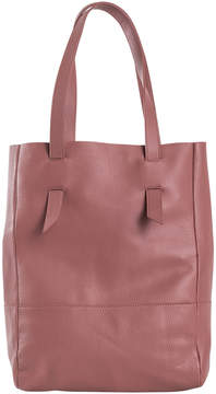 Christopher Kon Clay Wylla Leather Tote