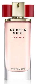 Estee Lauder Modern Muse Le Rouge Eau de Parfum Spray, 3.4 oz./ 100 mL