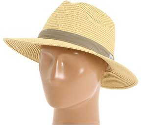 Columbia PFG Boneheadtm Straw Caps