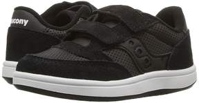 Saucony Kids Originals Jazz Court Kids Shoes