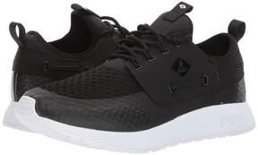Sperry 7 Seas Carbon Men's Lace up casual Shoes