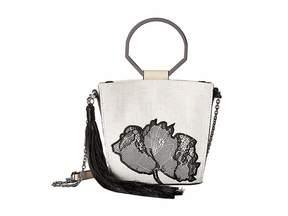 Louise et Cie Joni Bracelet Bag