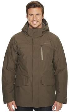 Marmot Yorktown Featherless Jacket Men's Coat