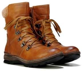 Patrizia Women's Cicely Boot