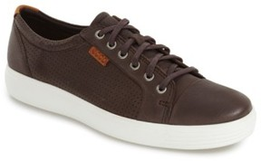 Ecco Men's 'Soft 7' Sneaker