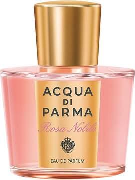 Acqua di Parma Women's Rosa Nobile Eau de Parfum Natural Spray -100 ml