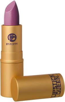 Lipstick Queen Saint - Sheer Lipstick - Mauve