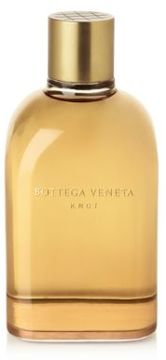 Bottega Veneta Knot Shower Gel/6.7 oz.