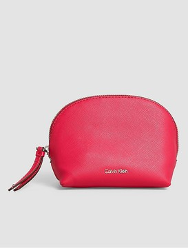 3-In-1 Cosmetic Bag