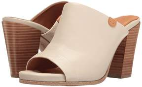 Gentle Souls Serella Women's Shoes