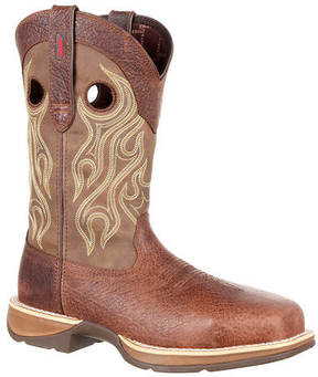 Durango Rebel Comp Boot (Men's)