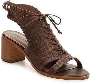 Bernardo Women's Bounty Sandal