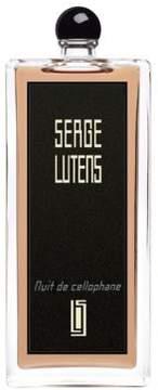 Serge Lutens Niut de Cellophane/3.3 oz.