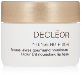 Decleor Luxuriant Nourishing Lip Balm